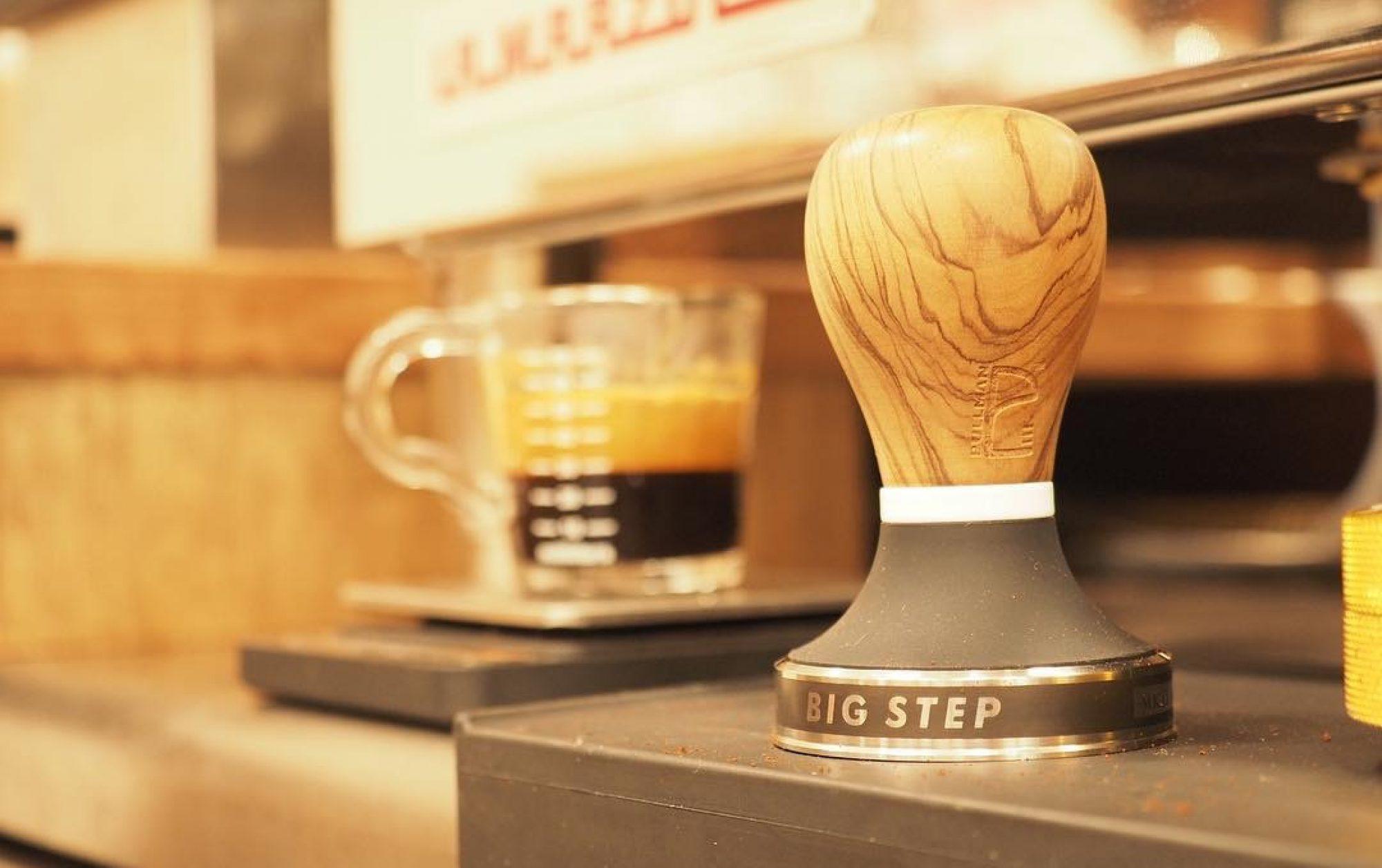 CAFE1PART